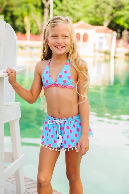 Aqua teen cuties - 3 2