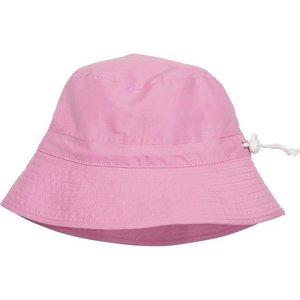 Snapper Rock Sunhat Pink