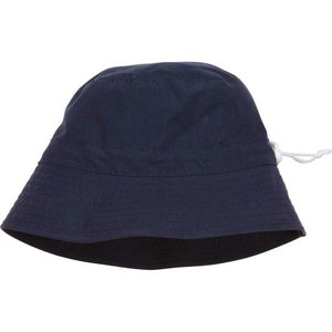 Snapper Rock Sunhat Navy