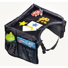 Star Kids Snack&Play Travel Tray