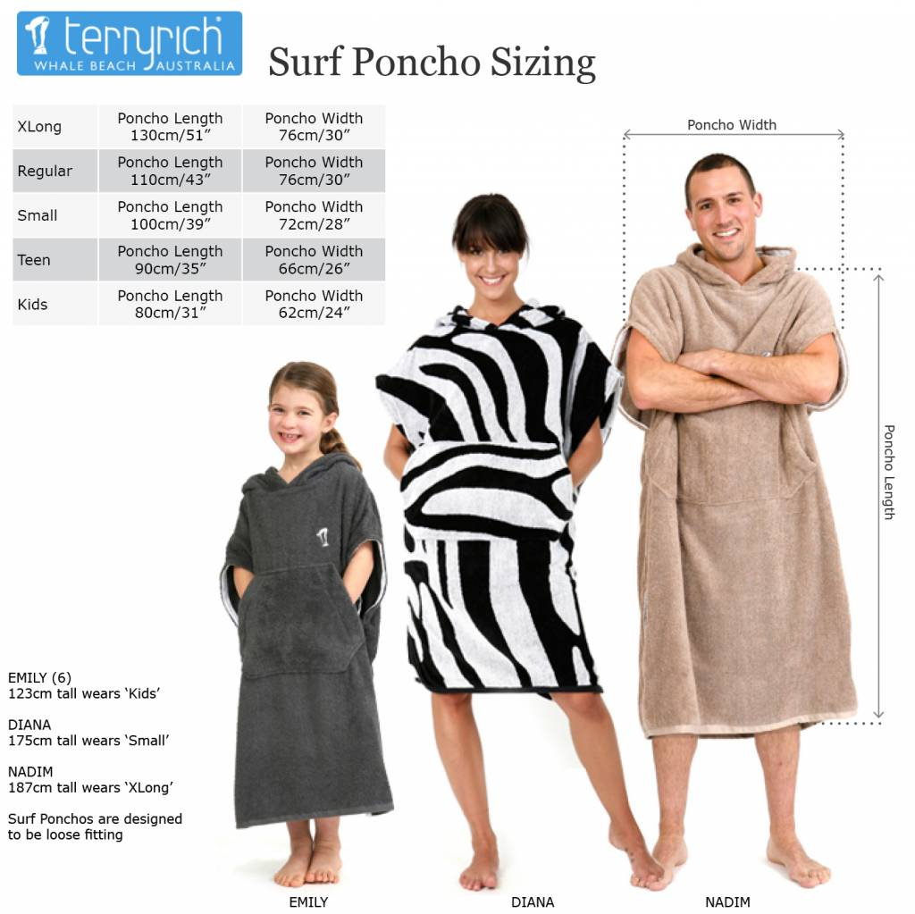 d9e129fa9e Terry rich australia surf poncho changing robe navy destination jpg  1024x1023 Australian surfers changing
