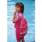 Beco Swim Bag Pink