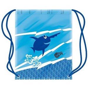 Beco Zwemtas Blauw