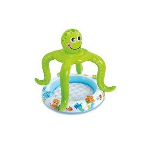 Intex Baby Pool Octopus