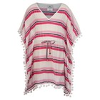 Snapper Rock Tuniek Cabana Stripe