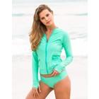 Cabana Life UV Bikini Broekje Aqua