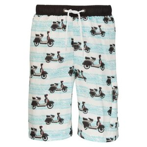 Snapper Rock Boardshort Vespa