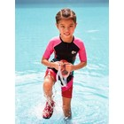 Beco Wetsuit Sealife Pink