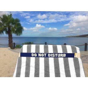 Hold YT Do Not Disturb