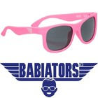 Babiators Kids Aviator Sunglasses Think Pink