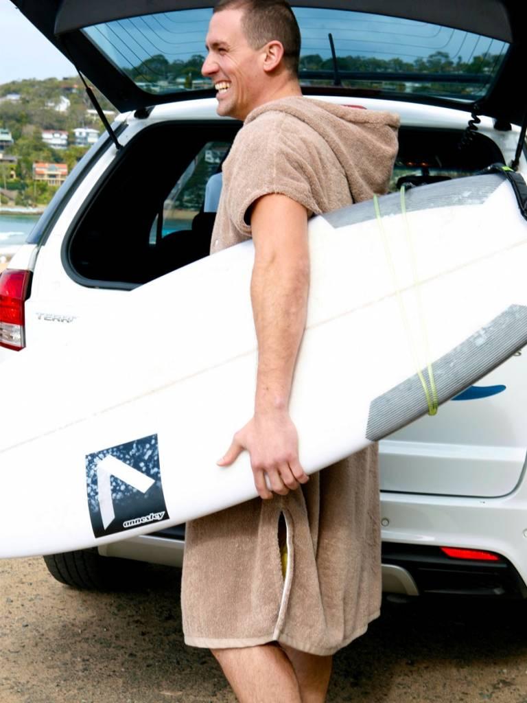 1994bc72dd Terry rich australia surf poncho changing robe stone destination jpg  768x1024 Australian surfers changing