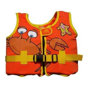 Zwemvest Oranje