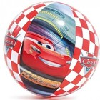 Intex Beach Ball Cars
