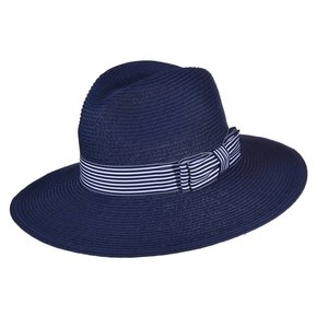 Dorfman Pacific Hat Callanan