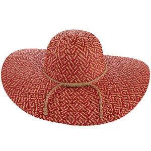 Dorfman Pacific Hat Toyo