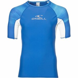 O'Neill UV Shirt Blue