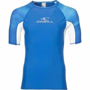 O'Neill UV Zwemshirt Blauw
