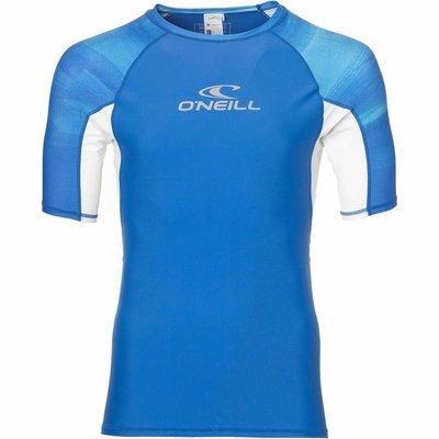 O'Neill UV Shirt Blue