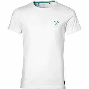 O'Neill UV Shirt Wit
