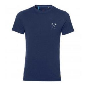 O'Neill UV Shirt Darkblue