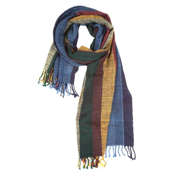 Shop eBay for great deals on Merino Wool Scarf Scarves for Men. You'll find new or used products in Merino Wool Scarf Scarves for Men on eBay. Free shipping on selected items.