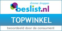 Beoordeel ons op beslist.nl