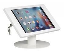 """Ergo-AV iPad Pro 12.9"""" desk stand Fino white"""