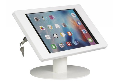"""Bravour Fino - Stojak biurkowy  iPad Pro 12.9"""" biały"""