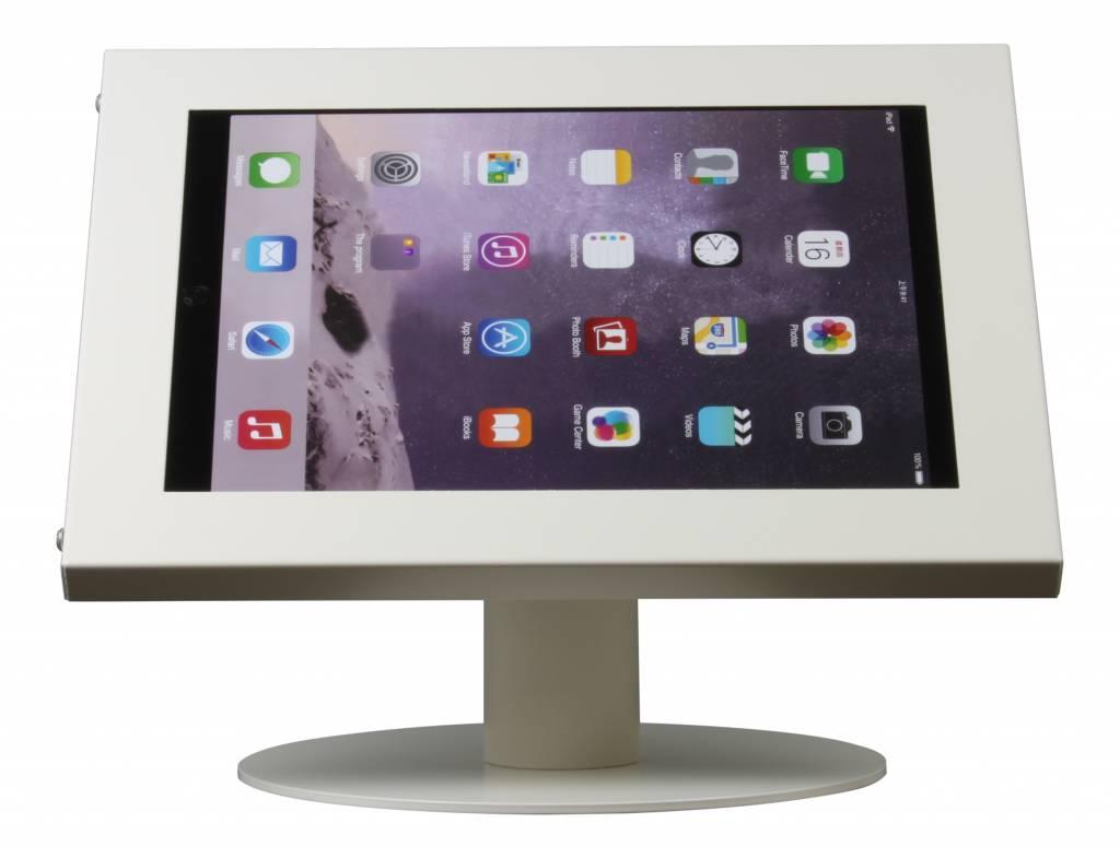 Tablet Houder Tafel : Tabletstandaards vergelijken en kopen kieskeurig