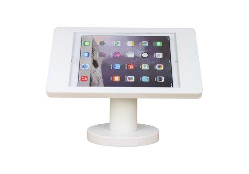 Bravour Soporte de pared/escritorio, para iPad mini, blanco, Fino