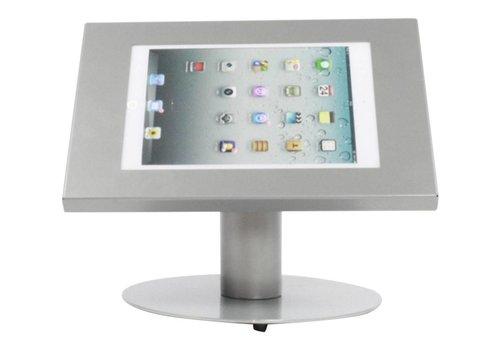 Bravour Tablet desk stand Securo 9-11 inch grey
