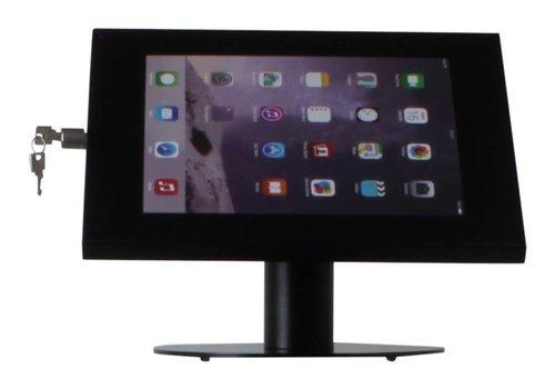 Bravour Tablet desk stand Securo 12-13 inch black