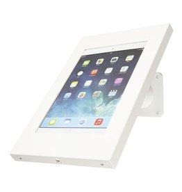 Ergo-AV Tablet wall or desk mount Securo 9-11 inch white
