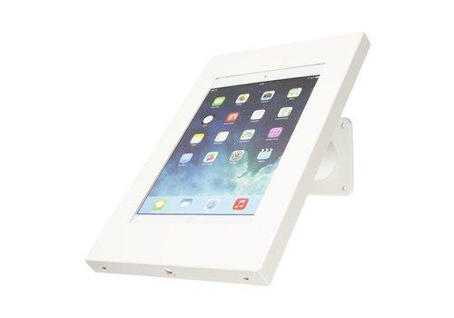 """Bravour Soporte escritorio/pared para tablets entre 9 y 11"""" blanco, Securo"""