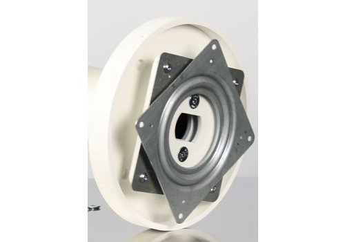 Bravour 360 ° Rotation systeem