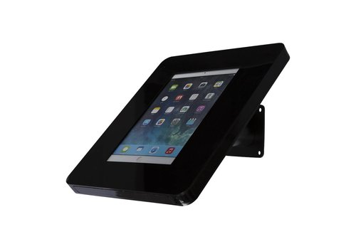 Bravour Wall or desk mount for tablets 7-8 inch black Meglio