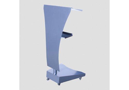 Bravour Sentina - Especial y estilizado mueble de presentación