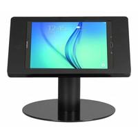 """Samsung Tab E 9.6"""" desk stand  Fino black"""