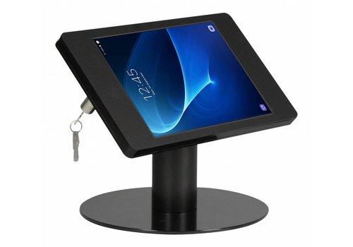 "Bravour Deak stand for Samsung Galaxy Tab A 2016 10.1"" black Fino"
