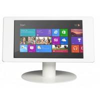 """Microsoft Surface Pro 4 12.3"""" desk stand  Fino white"""
