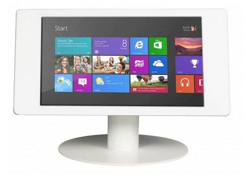 "Bravour Soporte para tablet Microsoft Surface Pro 4 12.3"", escritorio Fino, blanco"