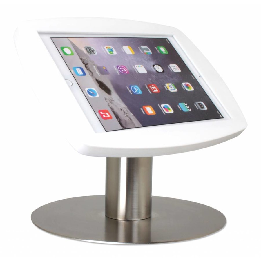 Desk Stand For Ipad Air Air2 Pro 9 7 White