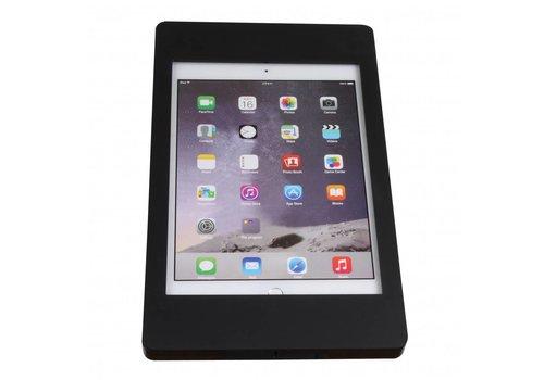 "Bravour Cassette for Apple iPad Pro 12,9"" white/black Fino"