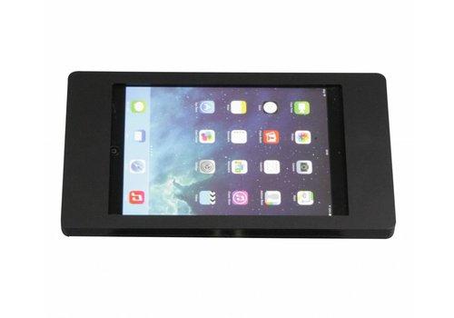 Bravour Cassette para iPad Pro 9,7/Air; Fino blanco ó negro, Fino