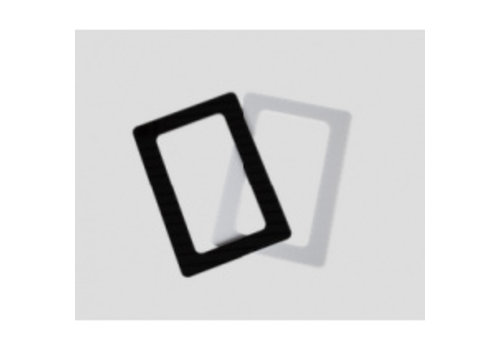 Bravour Passepartout for Samsung tablets