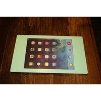 Passepartout for iPad