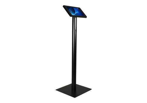 "Bravour Floor stand for Samsung Galaxy Tab A 10.1"" black Fino"