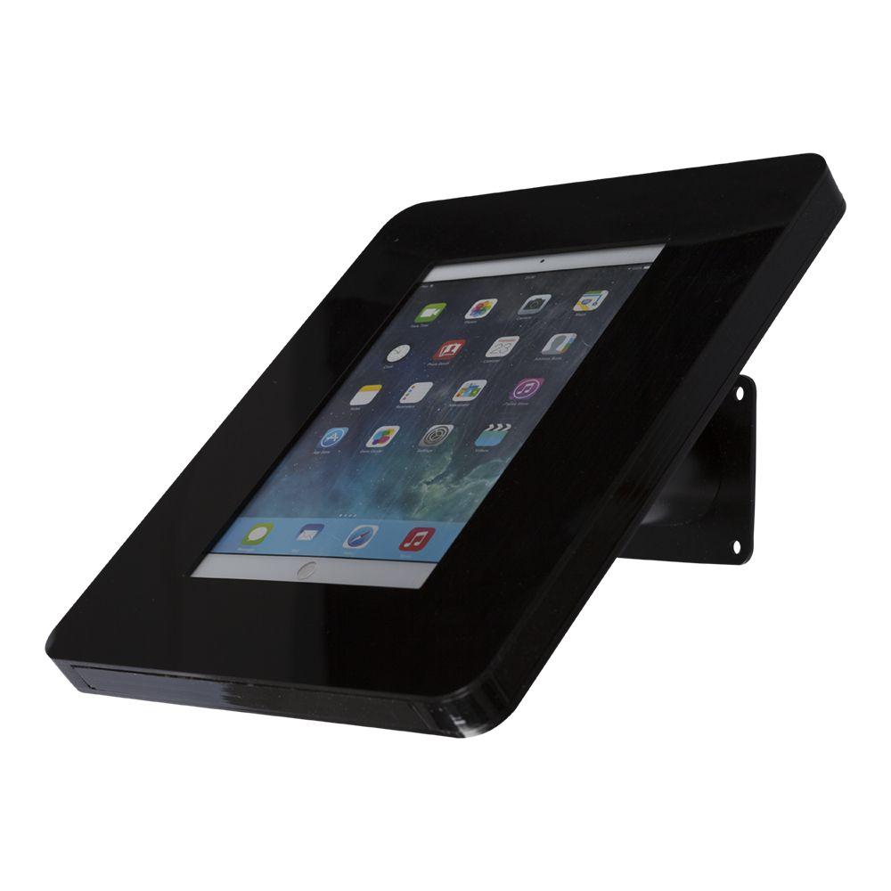 Soporte pared escritorio para tablets de 9 a 11 pulgadas for Soporte tablet pared