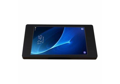 """Bravour Cassette voor Samsung Galaxy Note Pro 12,2"""", Fino wit/zwart"""