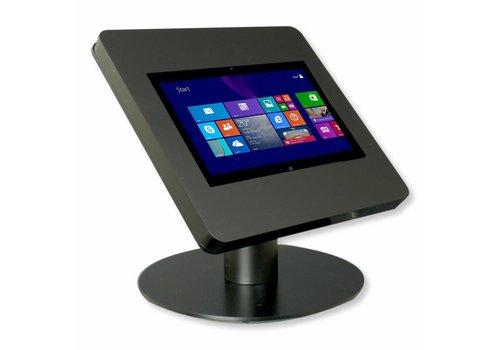 """Bravour Desk stand for HP ElitePad 1000 10,1"""", Black"""